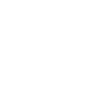 SFN EXPO | UK's Health & Fitness Exhibition