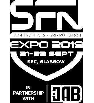 SFN EXPO 2019 | UK's Health & Fitness Exhibition