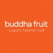 Buddah Fruit logo