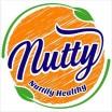 The Nutty Group Ltd logo