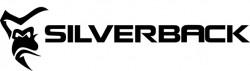 Silverback Gym Wear