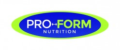 Pro-Form Nutrition Ltd logo