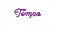 Tempo Tea Bar logo