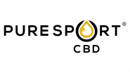 Pure Sport Oil logo