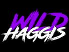 Wild Haggis Protein logo