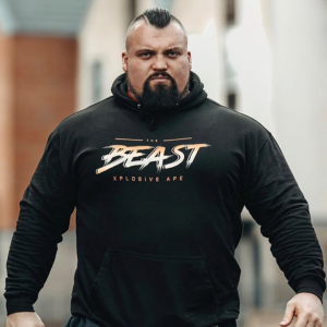 EDDIE HALL photo