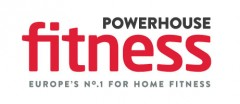 Powerhouse Fitness logo