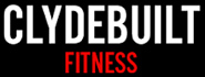 Clydebuilt Fitness logo